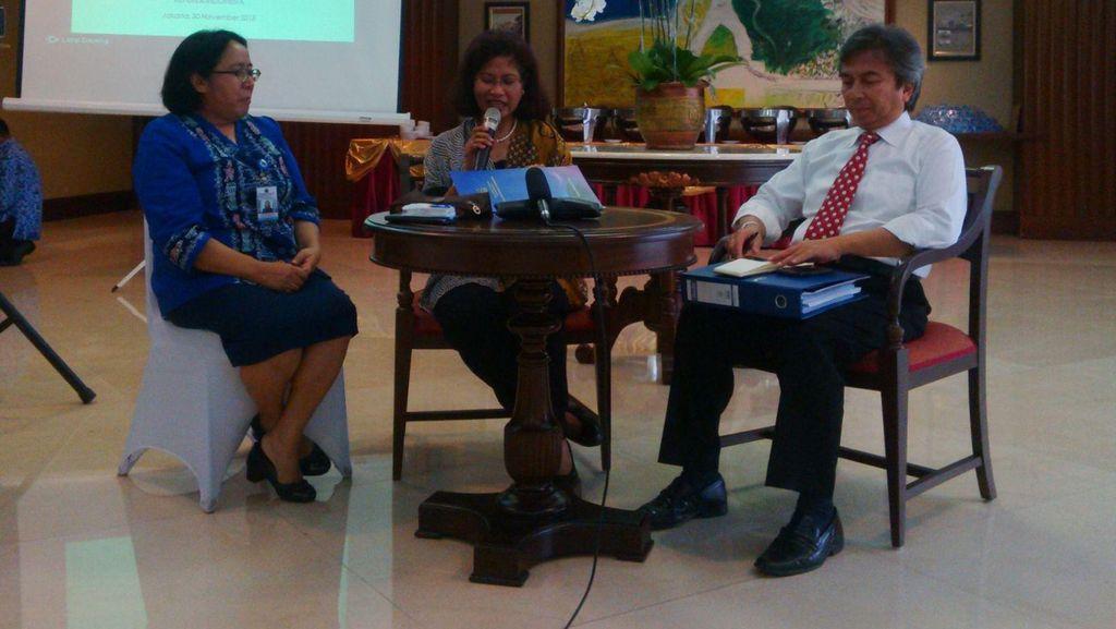 Akan Dibuka Menlu, Bali Democracy Forum VIII Usung Effective Public Governance