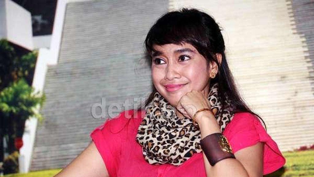 Suami Noriyu yang Diadukan Kasus KDRT Adalah Anggota DPR Gerindra Soepriyatno