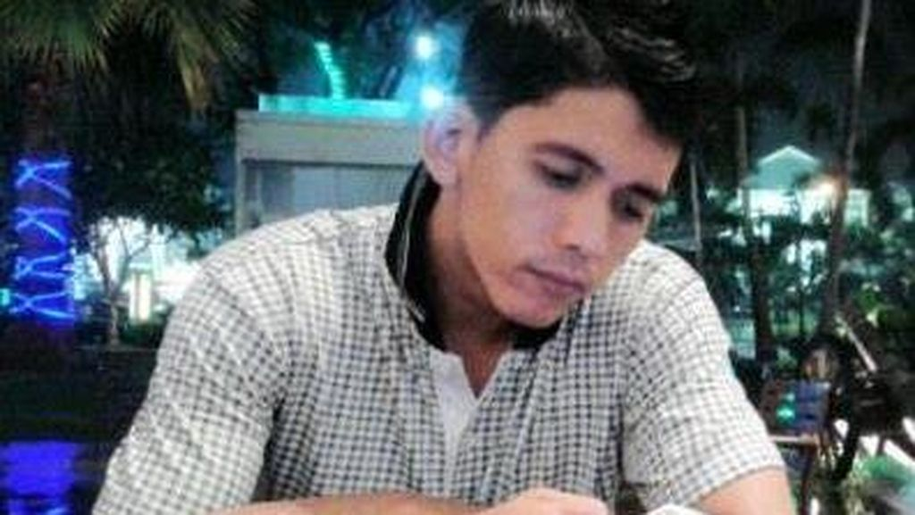 5 Bulan Berlalu, Pembunuh Souma Benefici Masih Bebas Berkeliaran