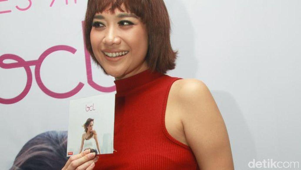 Hit Singles And More, Kumpulan Single Hits Bunga Citra Lestari