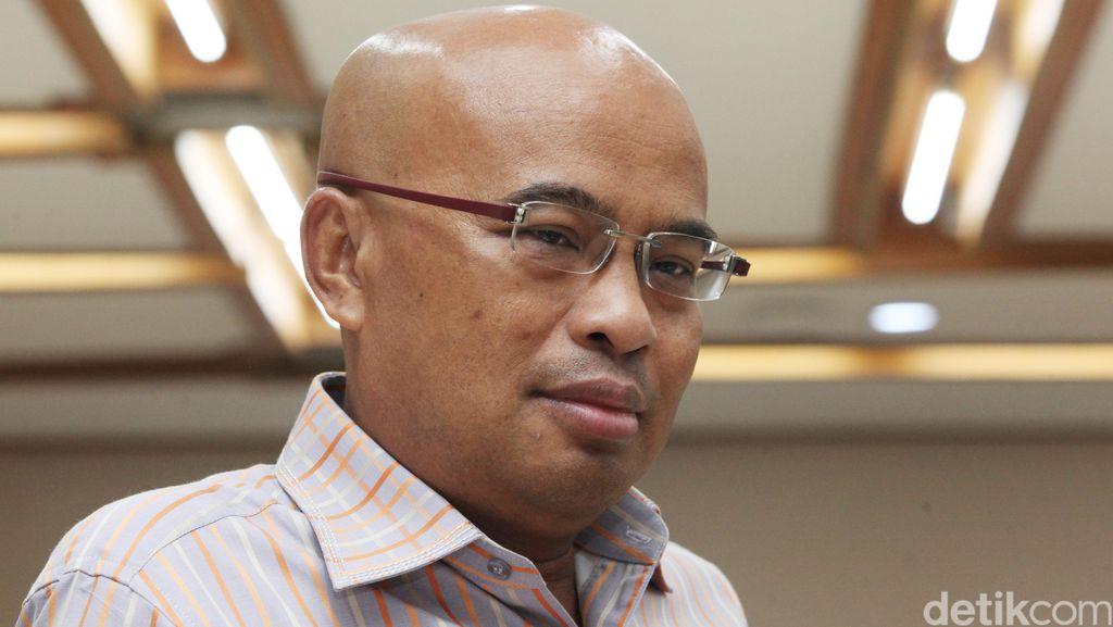 Masih Ada Masalah, Gerindra-PKS Belum Deal Soal Cagub-Cawagub DKI