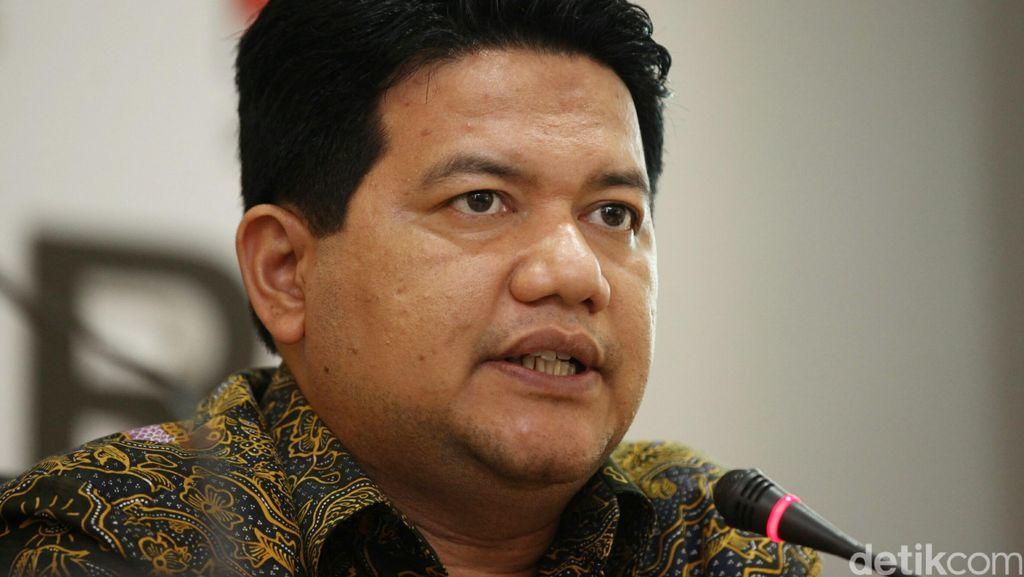 Pilgub DKI, Papua dan Aceh Jadi Perhatian Khusus KPU