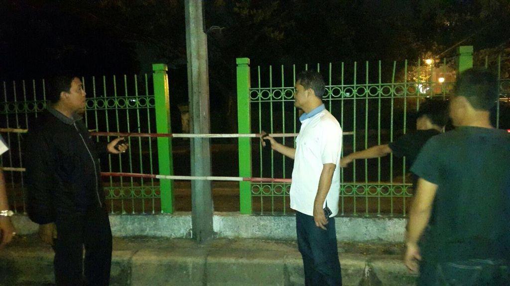 Misteri Sengatan Listrik Maut di Jalanan Jakarta