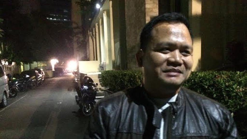 Kombes Umar Jadi Kapolres Bekasi, Kapolres Jakbar Dijabat Kombes Roycke