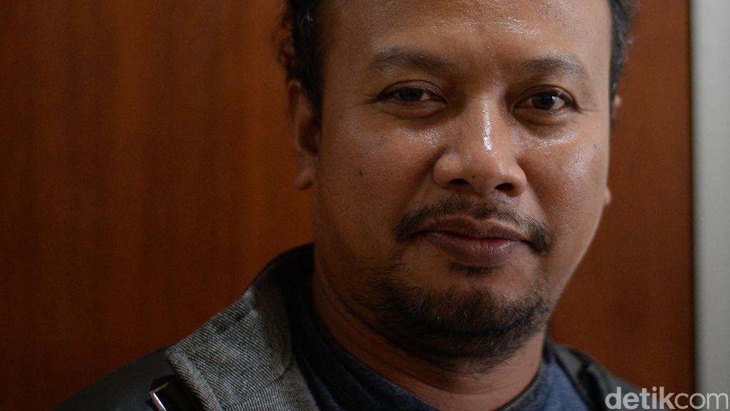 Soal Kenaikan Tarif Parkir di DKI, YLKI: Yang Penting Sistem Transportasi Dibenahi
