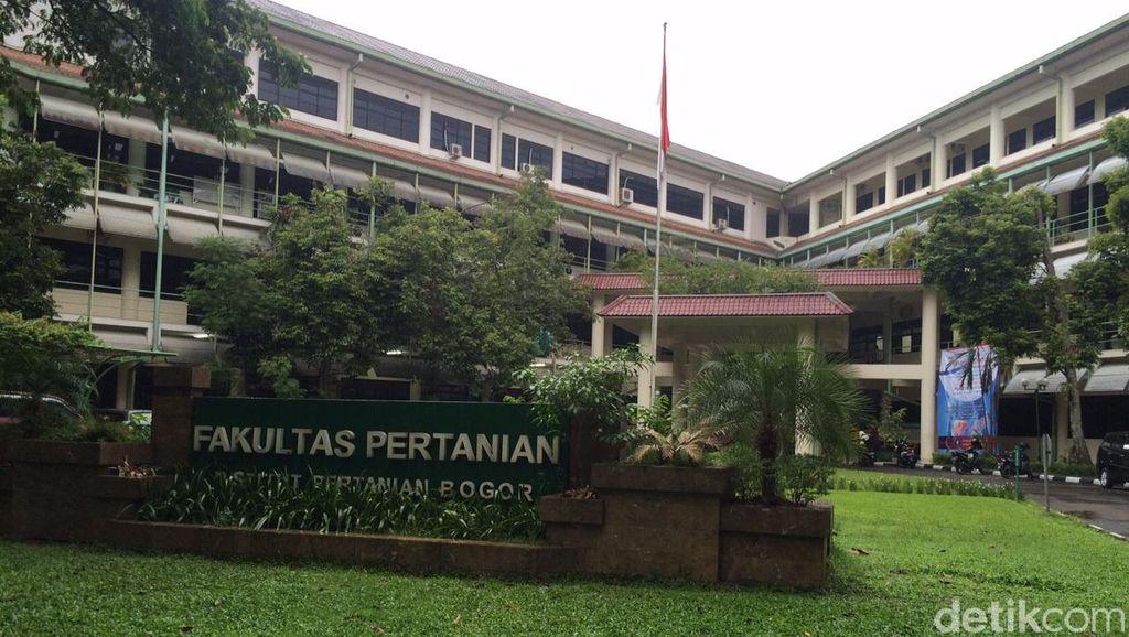 KLB Belum Dicabut, Mahasiswa IPB Penderita Hepatitis Kini 13 Orang