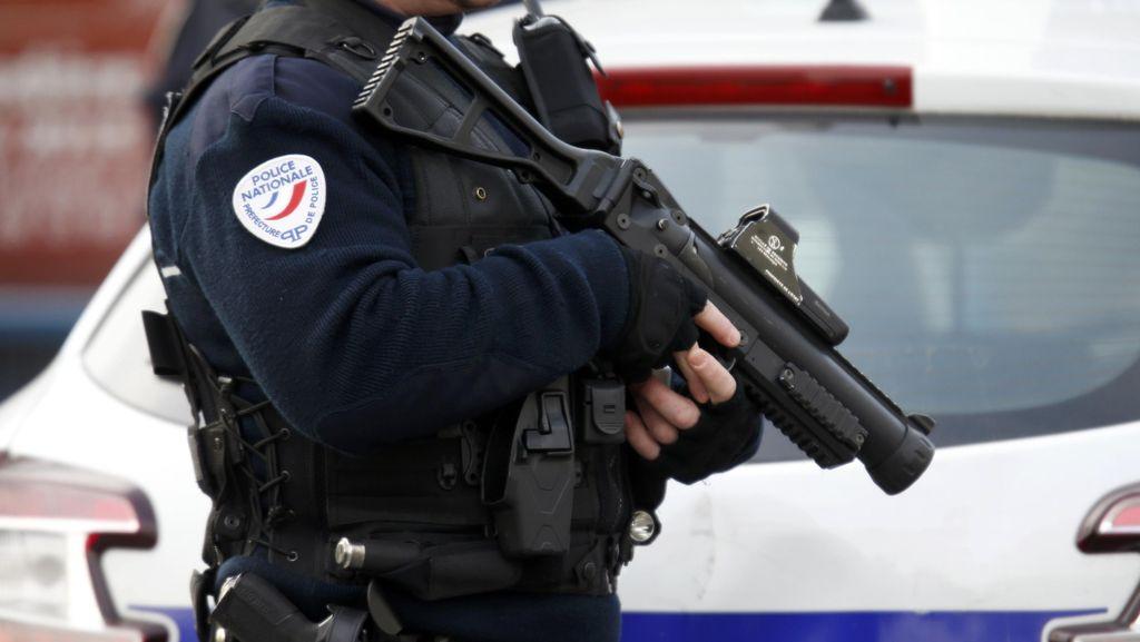 Ada Paket Mencurigakan, Bandara Toulouse-Blagnac di Prancis Dikosongkan