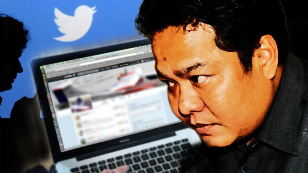 Hakim Bebaskan Ongen @Ypaonganan, Ini Tanggapan Polri