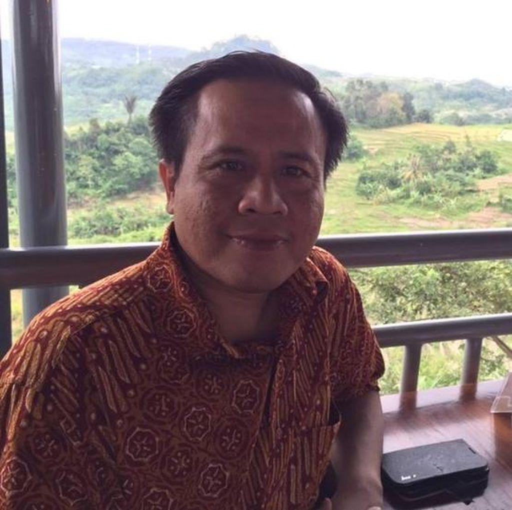 Diplomasi Film Tiongkok di Indonesia