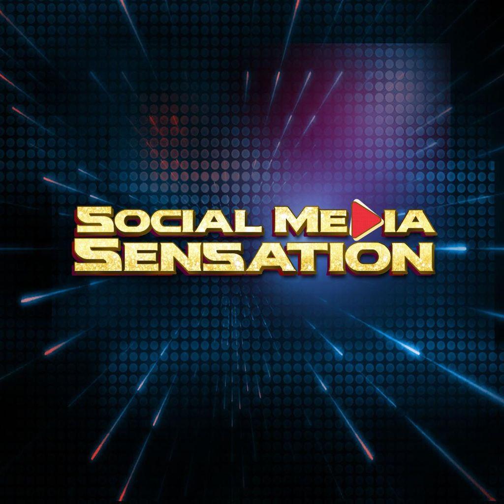 Social Media Sensation Season 2 Kembali Tayang