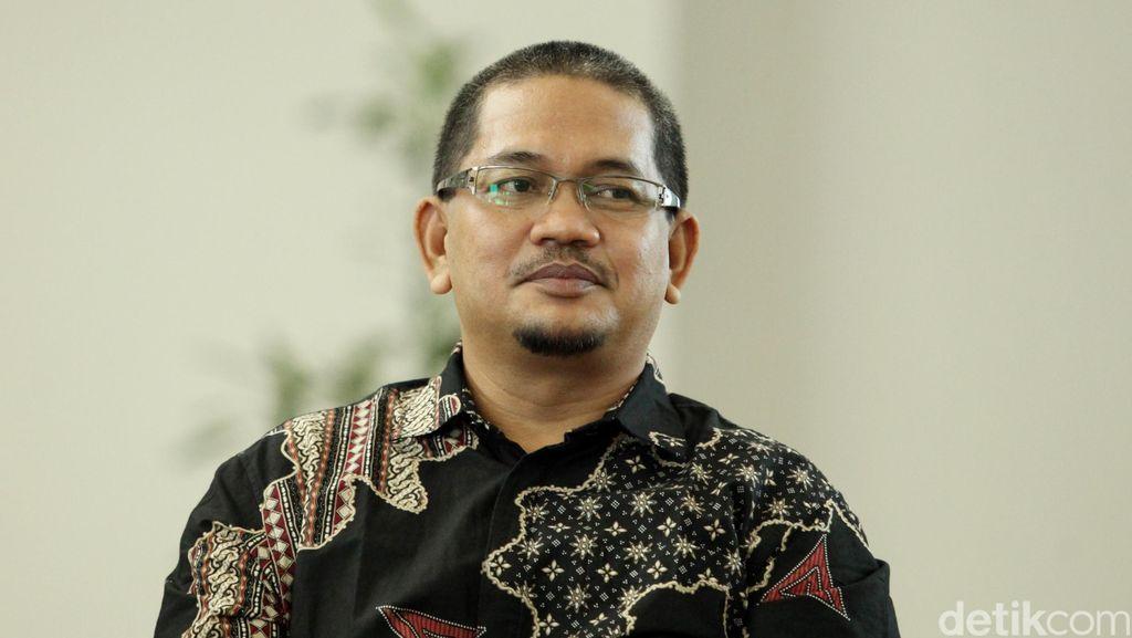 Kasus Lobi Perkara MA, KY: Waka PT Surabaya Sudah Klarifikasi