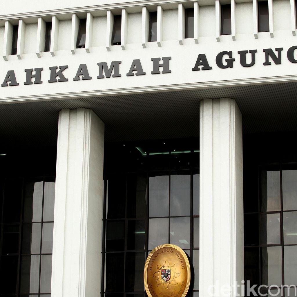 Calon Hakim Agung Hidayat Manao Ditanya Soal Peradilan Militer yang Tak Optimal