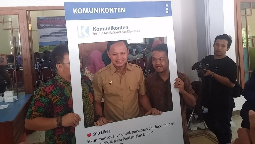 Tak Ingin Angkot di Bogor Seperti Metromini, Bima Arya Janji Revitalisasi