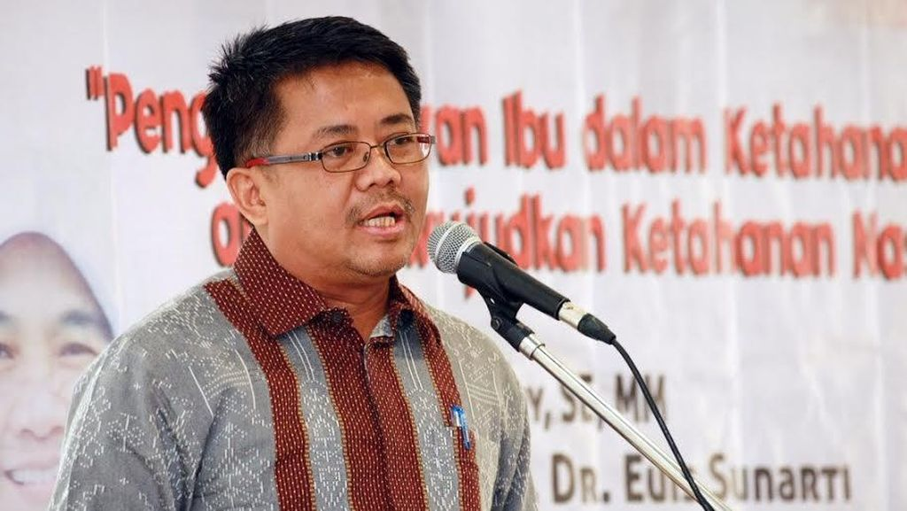 Kata Presiden PKS Soal Komunikasi dengan PDIP untuk Cagub DKI dan Tentang Ahok