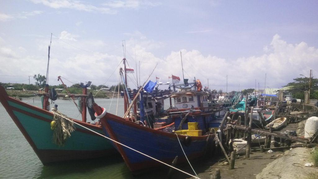 Peringatan 11 Tahun Tsunami, Nelayan Aceh Tidak Melaut Dua Hari