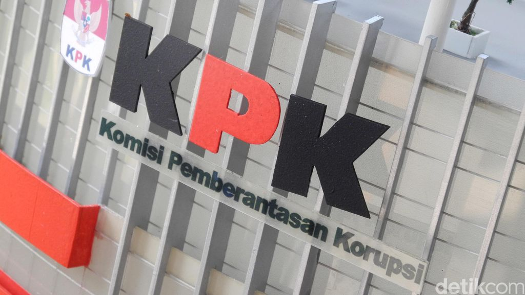 Pejabat MA Ditangkap KPK, Begini Kasus Korupsi yang Membelit Pengusaha Ichsan
