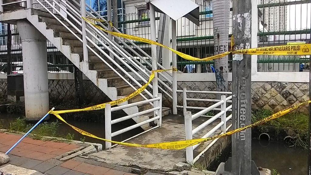 Minta Perbaiki Sistem Listrik, Ahok: Hampir Semua Kabel di Jakarta Terkelupas