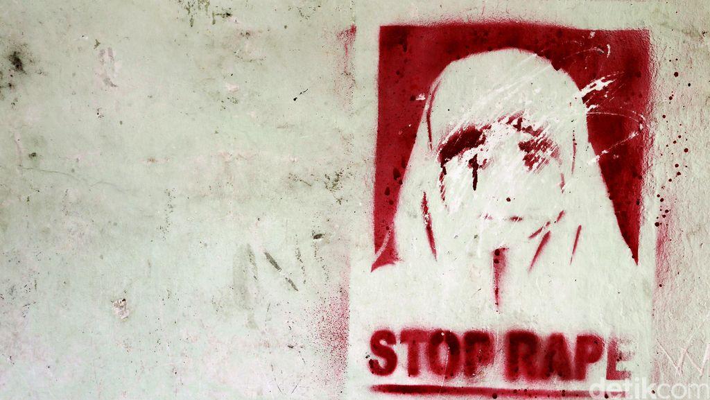 Ketua Komisi VIII Setuju Perppu Perlindungan Anak: Agar Jadi Efek Jera
