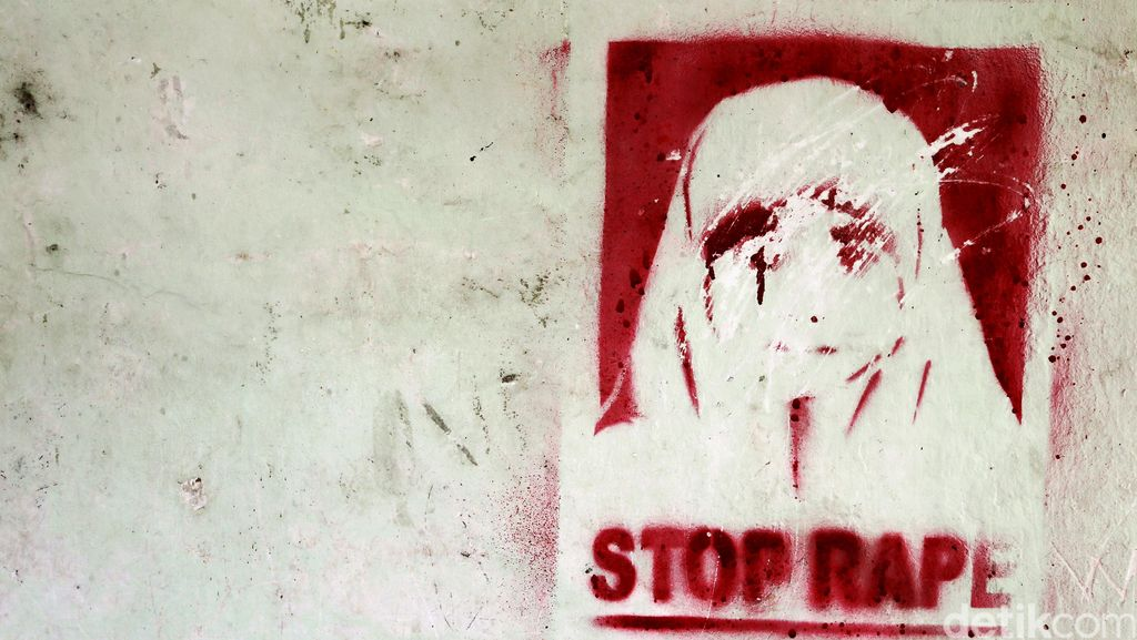 KPAI Terima Aduan Pelecehan Seks Bocah SD di Menteng