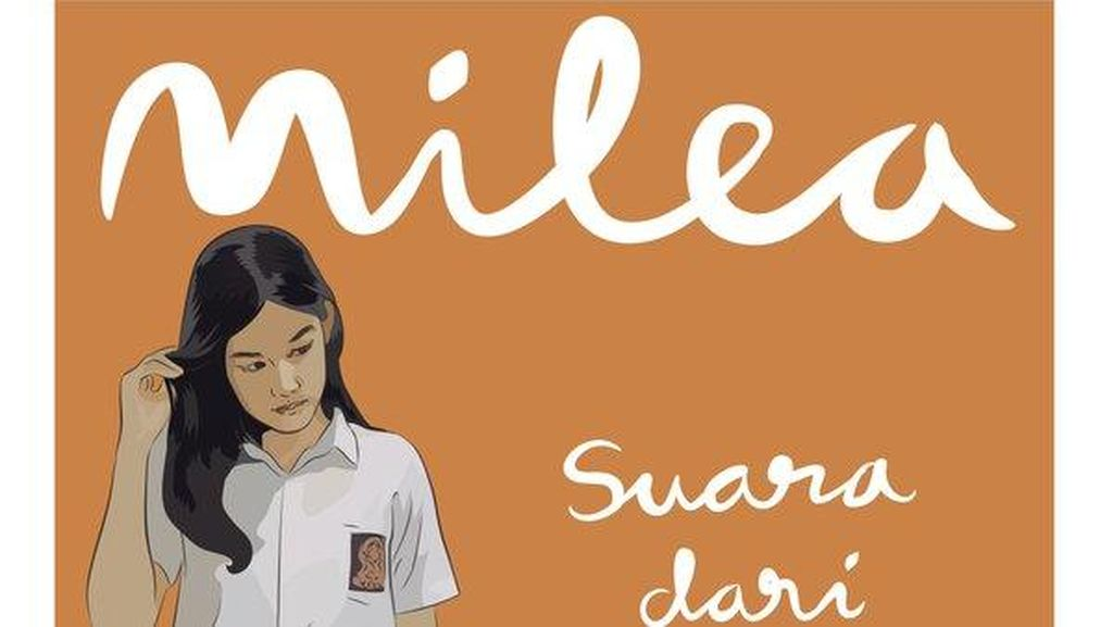 Novel Seri ke-3 Dilan Rilis Awal September?