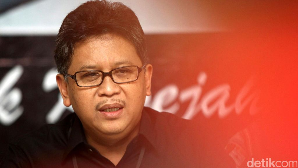 Anggap Jatim Wilayah Khusus, DPP PDIP Intens Dialog dengan NU
