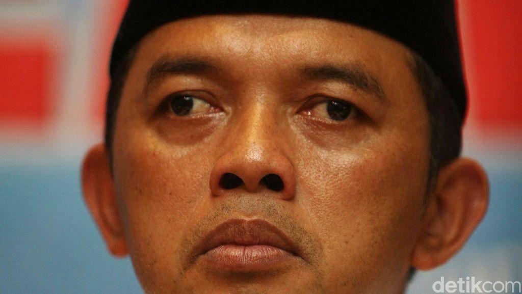 PKB: Golkar Jangan Membebani, Jokowi Harus Fokus Wujudkan Nawacita!
