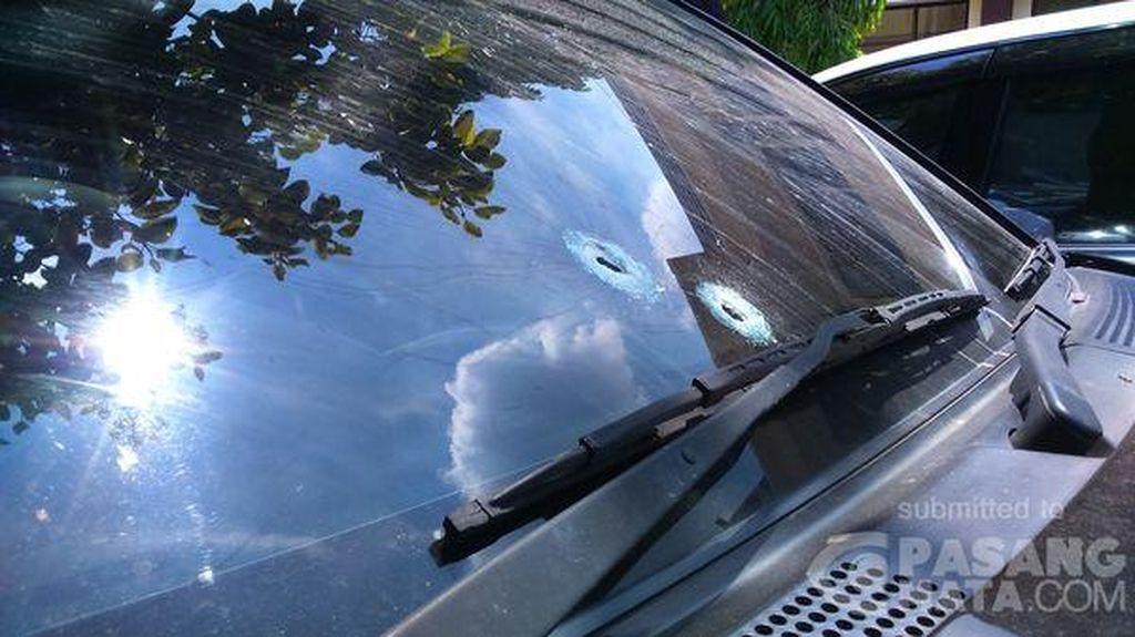 Lewat Orang Terdekat Korban, Polisi Terus Buru Pelaku