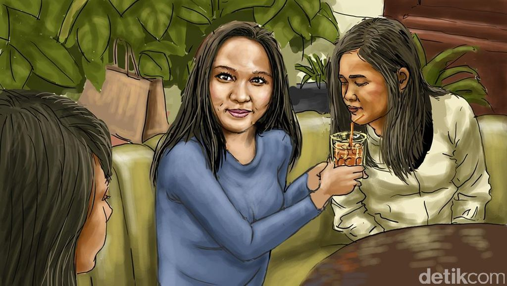 Jessica Selangkah Lagi ke Pengadilan, Intip Persiapannya