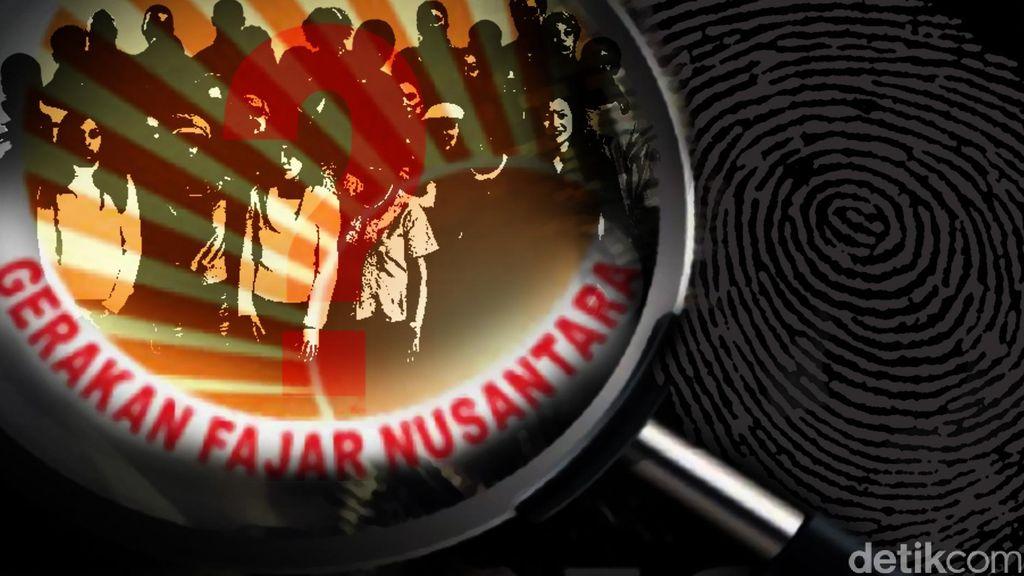 Pemkot Surabaya Pastikan Ada 2 Keluarga yang Gabung Gafatar di Kalbar