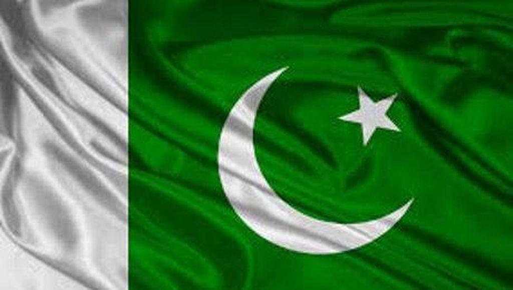 6 Perwira Militer Pakistan, Termasuk 2 Jenderal Dipecat karena Korupsi