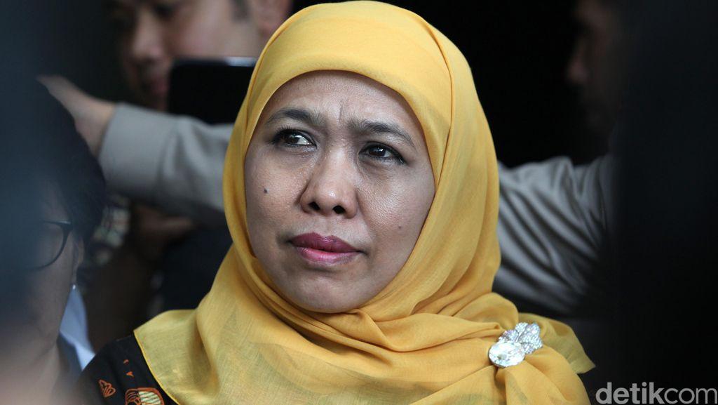 Menteri Sosial: Ada 4,1 Juta Anak Telantar di Indonesia