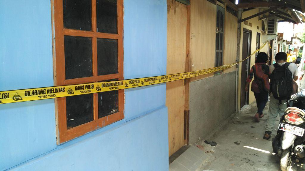 DPRD DKI Minta Ketua RT/RW Dilatih untuk Antisipasi Teroris dan Narkoba