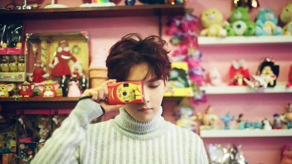 Jadwal Wajib Militer Ryeowook Super Junior Mundur Demi Fans