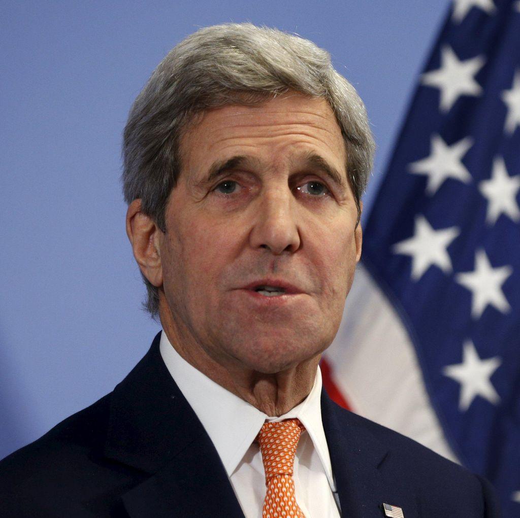 Wapres AS Biden Tegaskan Baru akan Ekstradisi Gulen Jika Terbukti Bersalah