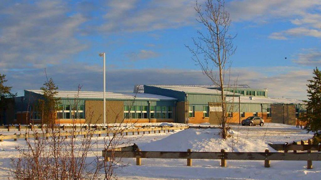 4 Orang Tewas dalam Penembakan di Sekolah Kanada, Pelaku Ditangkap