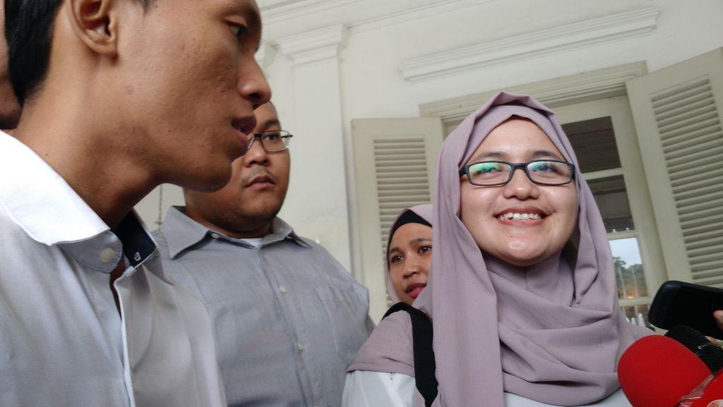 PDIP Bakal Lebih Dulu Deklarasi Cagub DKI, Teman Ahok Pilih Tak Buru-buru