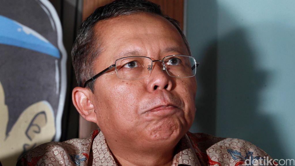 PPP Hampir Pasti Koalisi dengan PDIP Jika Calonkan Risma di Pilgub DKI