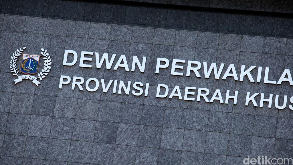 Hasil Kunker Sister City Anggota DPRD DKI Akan Dibawa ke Ahok