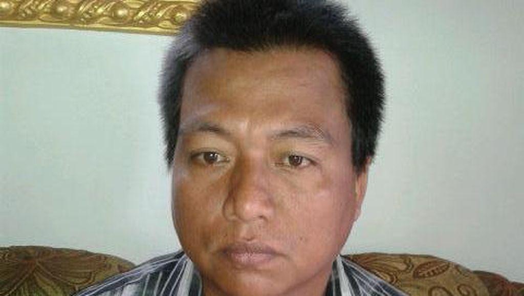 Duka Keluarga Murti, Korban Tenggelamnya Kapal Migran di Johor Bahru