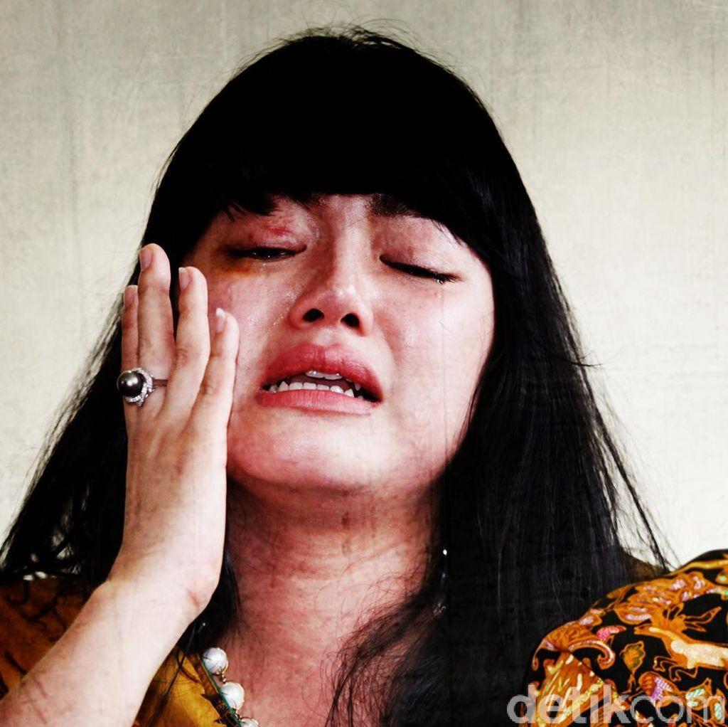PDIP Dorong Kasus Masinton-Dita Diselesaikan Secara Kekeluargaan