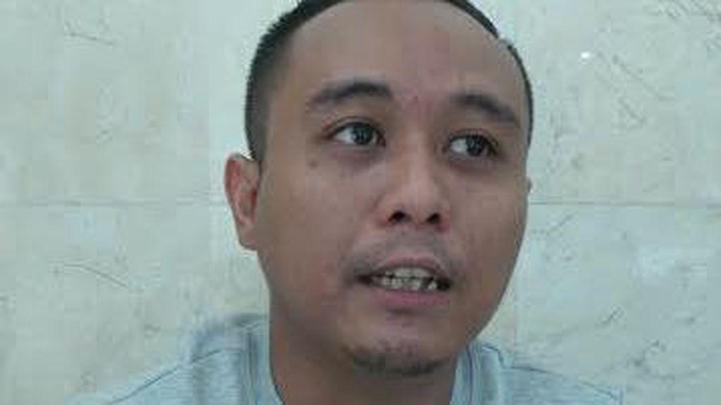 Cerita Sendu Tenaga Ahli DPR, Kerja Prajurit Tak Dapat THR dan BPJS Kesehatan
