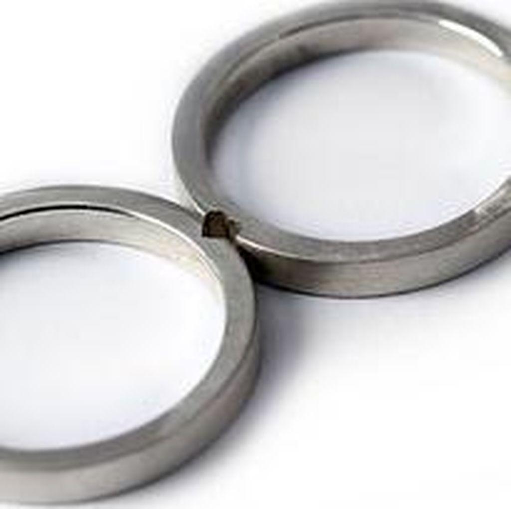 Strategi Gaya Baru untuk Cegah Pernikahan Dini
