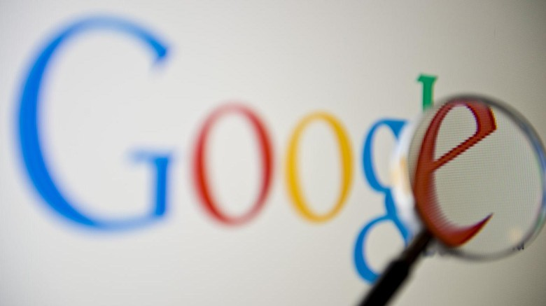 ICMI Minta Pemerintah Blokir YouTube dan Google