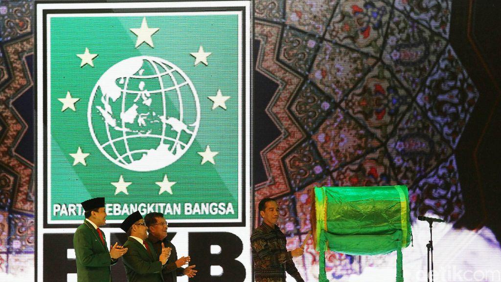 Kemendes Dituding Politisasi Perekrutan Pendamping Desa, PKB Membela