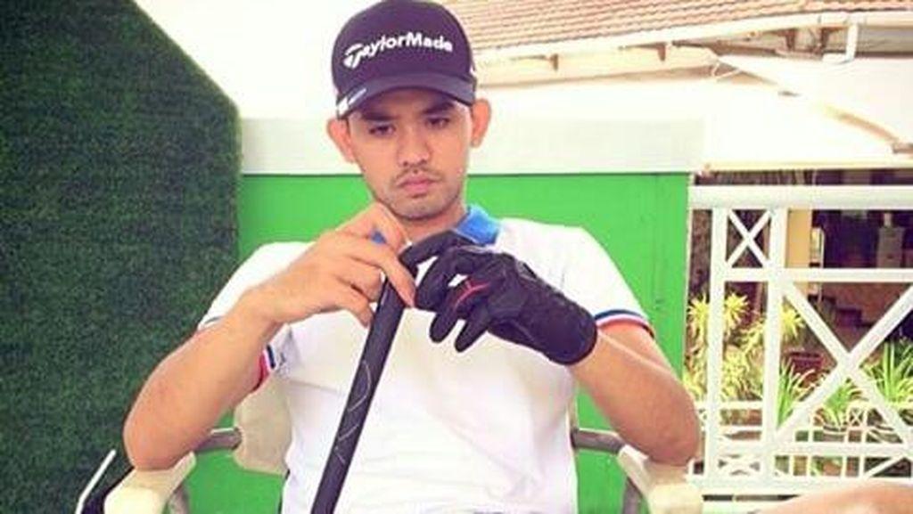 Iptu Syahir Polisi Idola di Lampung, Follower di Instagram Lebih 20 Ribu