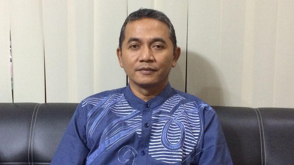 Usai Penembakan, Aiptu Budiono: Tidak Trauma, Makin Sayang Anak Istri