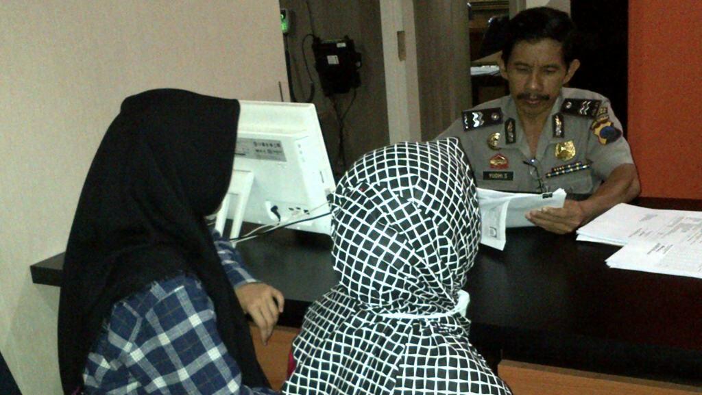 Nyaris Diusir dari Hotel Saat KKL, Mahasiswa Semarang Polisikan Biro Perjalanan