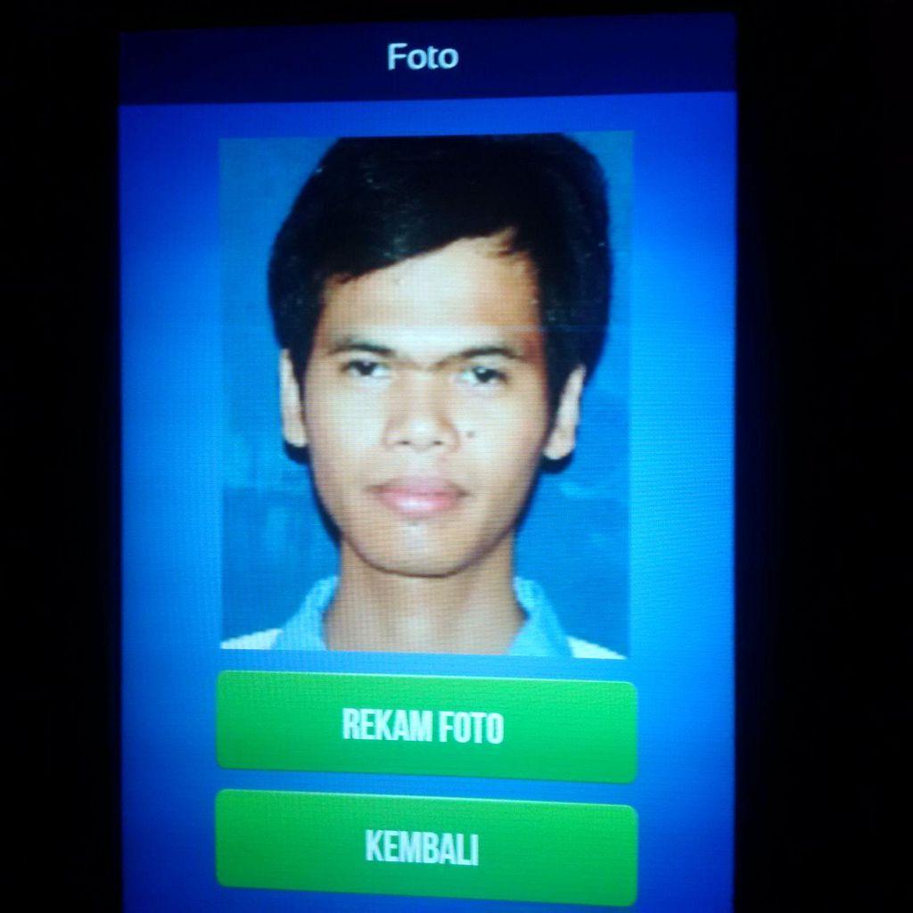 Polisi Tangkap Perampok yang Menewaskan Dedy di Cakung