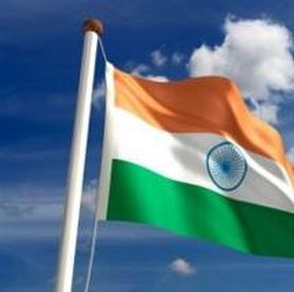 4 Orang Tewas dalam Unjuk Rasa Soal Tata Kelola Hutan di India