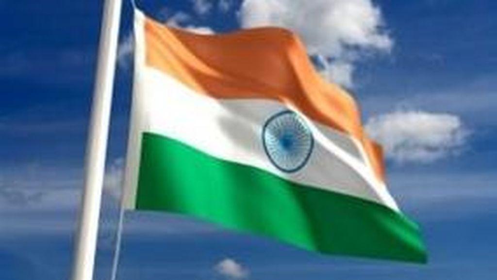 Menteri India Sebut Pakistan Negara Teroris